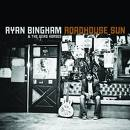 "No. 10, Ryan Bingham, ""Roadhouse Sun."""