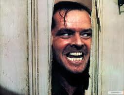 """Here's Johnny Boehner!"""
