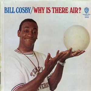 bill-cosby-why-is-there-air-front-704708889
